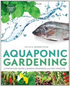 Aquaponic Gardening Step by Step Guide